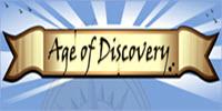 ageofdiscovery logo