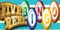 5 Reel Bingo logo