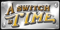 A Switch in Time logo