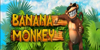 Banana Monkey logo