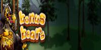 Bonusbears logo