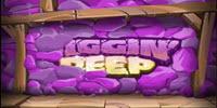 Diggin Deep logo