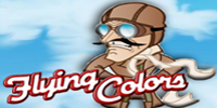 Flying Colours logo