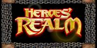 Heroes Realm logo