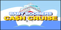 baby boomers logo