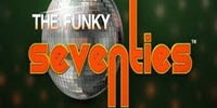 Funky Seventies logo