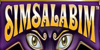Simsalabim logo