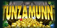 Tunzamuni logo