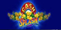 cashsplash logo1