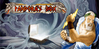 pandoras box logo