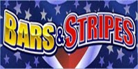 Bars and Stripes logo