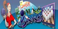 Bobs bowling logo