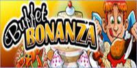 Buffet Bonanza logo