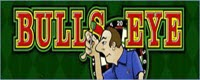 Bulls Eye logo