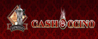 CashOccino logo