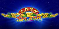 CashSplash2