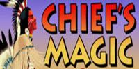 Chiefs Magic logo