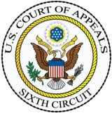 Kentucky State Court of Appeals logo