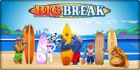 big break logo