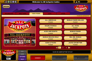 all slots casino com freebonus html