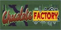 Chocolate Factory logo