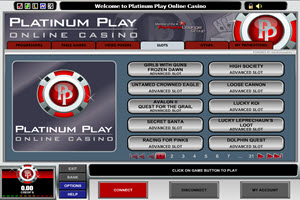 Best Casino Web, Free Casino Slot Games No Download, Vegas Casino Free Play