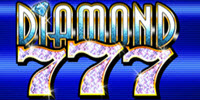 Diamond 7's logo