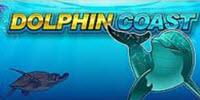 Dolphin Coast logo