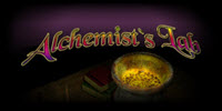 Alchemists-Lab logo
