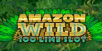 Amazon-Wild logo
