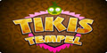 Tiki Temple logo