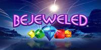 Bejewelws logo