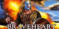 Braveheart logo