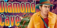 Diamond Cave logo