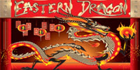 Eastern Dragon logo