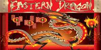 Eastern Dragon logo