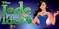 Jade Idol logo