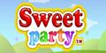 Sweet Party pokie