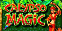 Calypso Magic logo