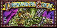 Dragon's Gold logo