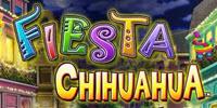 Fiesta Chihuahua logo