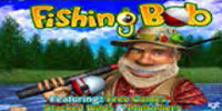 Fishing Bob logo