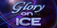 Glory on Ice logo