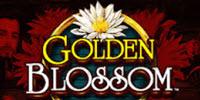 Golden Blosson logo