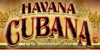 Havana Cubanalogo