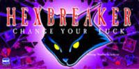 Hexbreaker logo