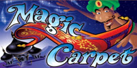 Magic Carpet logo