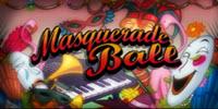 Masquerade Ball logo