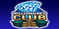 Millionaires Club logo