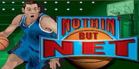 Nothin'But Net logo